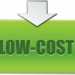 Low-Cost Alternatives to Payday Loans